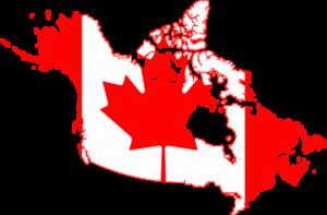 https://globusedu.kz/wp-content/uploads/2018/03/kanada-map-300x197.png