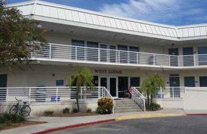 Eckerd College 3