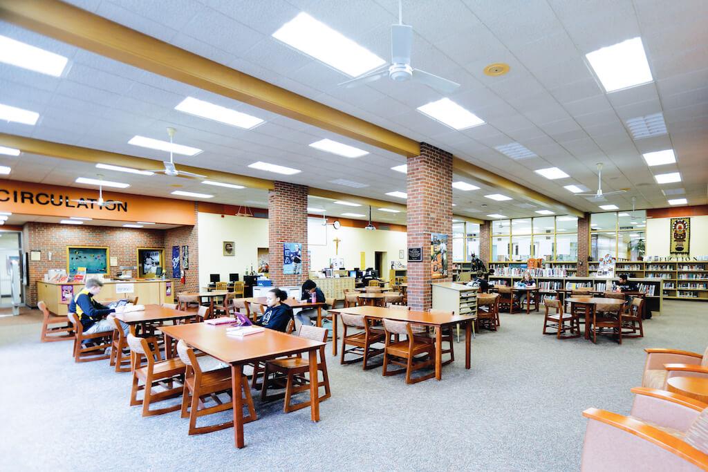 5-schools-chi